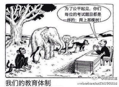 china-education-system.jpg