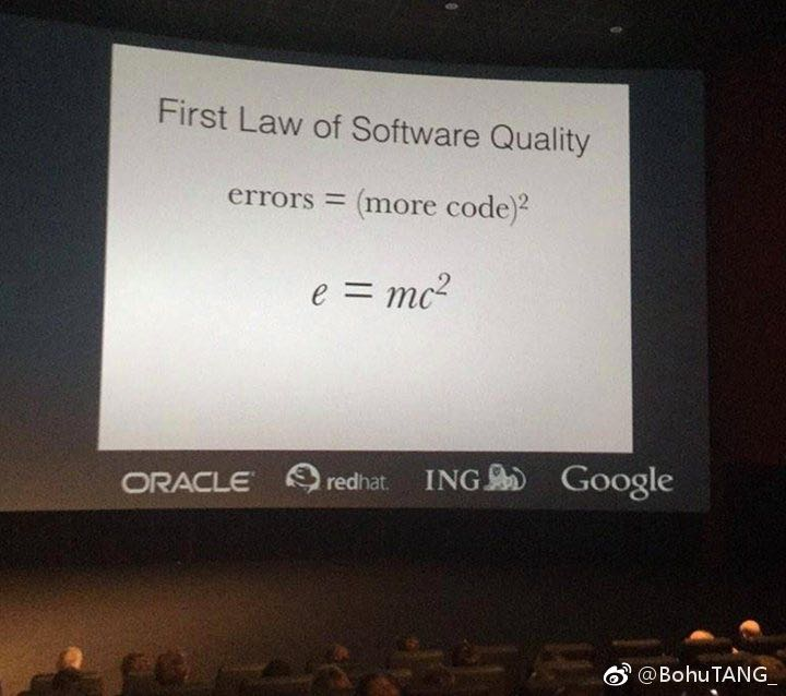 first-law-of-software-quality.jpg
