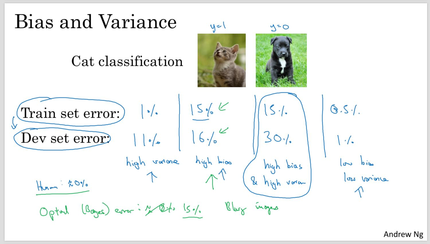 improve-dnn-bias-and-variance.png