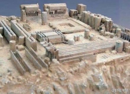 motherboard-and-ancient-greece.jpg