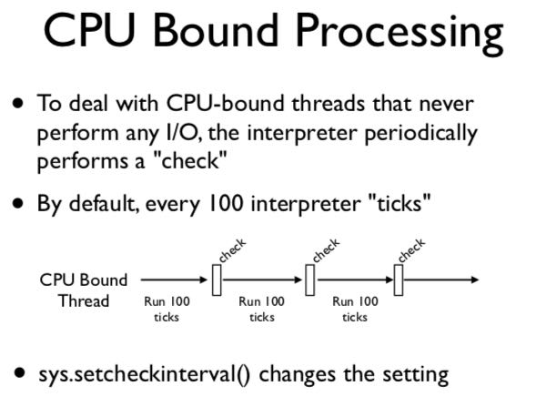 python-cpu-bound-processing.png