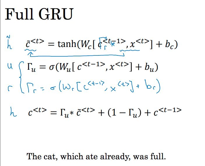 seq-model-full-gru.png