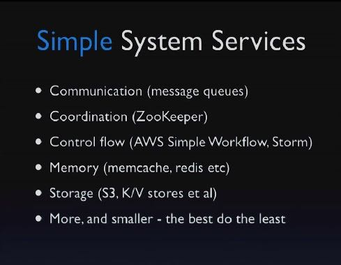 the-lang-of-the-system-simple-system-services.jpg